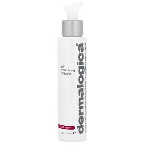 Dermalogica AGE Smart Skin Resurfacing Cleanser 5.1 0z
