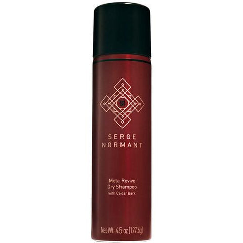 Serge Normant Revive Dry Shampoo 4.5oz