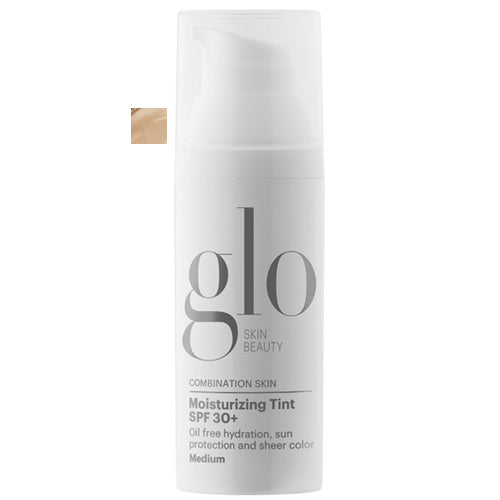 Glo Skin Beauty Moisturizing Tint SPF 30+ Medium