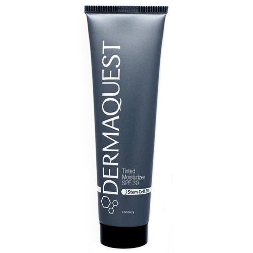 Dermaquest Stem Cell 3D Tinted Moisturizer SPF 30 2oz