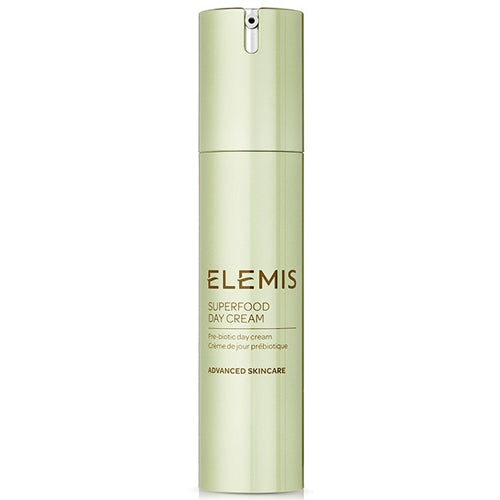 Elemis Superfood Day Cream 1.6oz