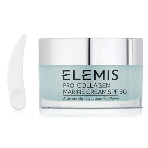 Elemis Pro-Collagen Marine Cream SPF30 1.6oz