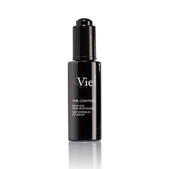 Vie Collection Time Control - Deep Wrinkles EGF Serum 1oz