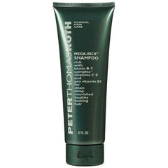 Peter Thomas Roth Mega-Rich Shampoo 8oz