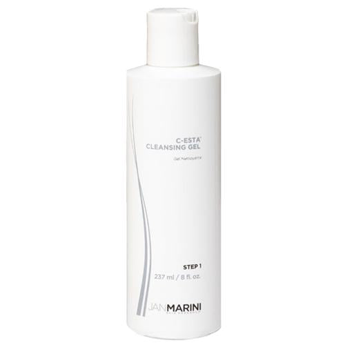 Jan Marini C-Esta Cleansing Gel 8oz