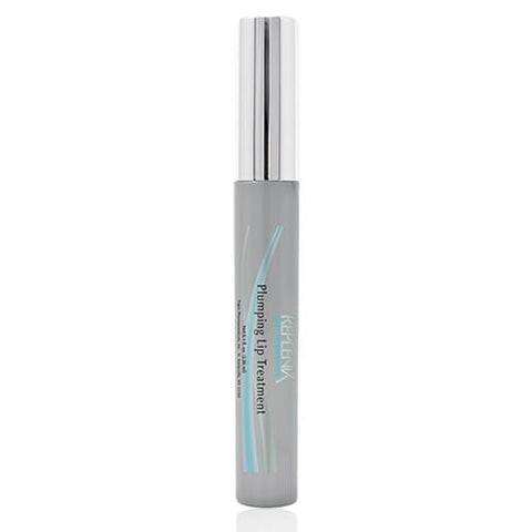 Replenix Pure Hydration Plumping Lip Treatment 0.097oz