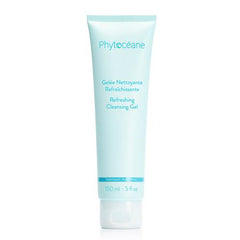 Phytoceane Refreshing Cleansing Gel 5oz