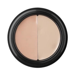 Glo Skin Beauty Under Eye Concealer 0.11oz Beige
