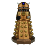 Doctor Who Assault Dalek Portable Bluetooth® Speaker