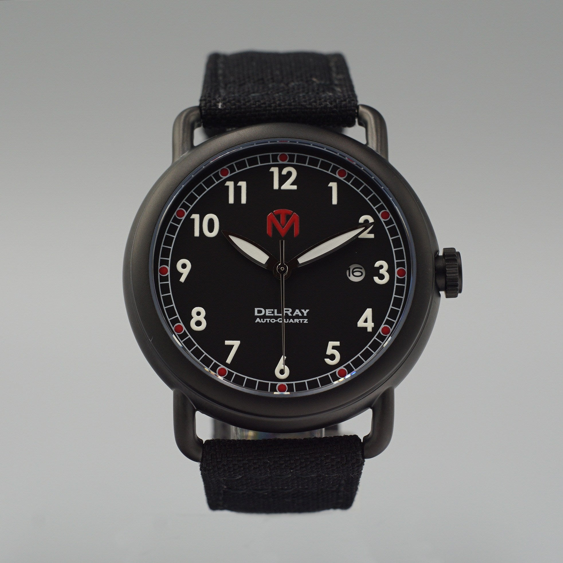 bomberg provoke swiss new bolt front disrupt shop bold to watches black yellow gmt pvd inspire