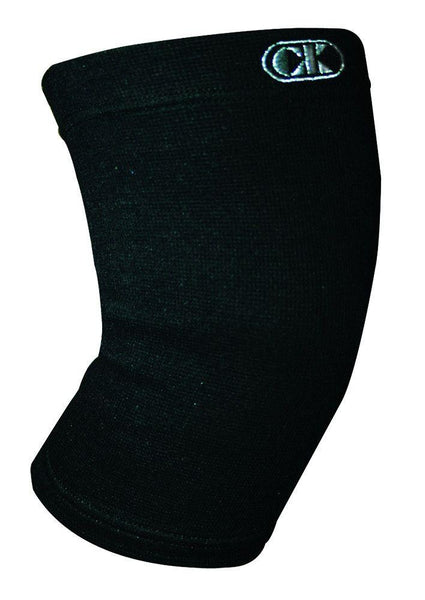 Cliff Keen Single Leg Shooting Sleeve Black