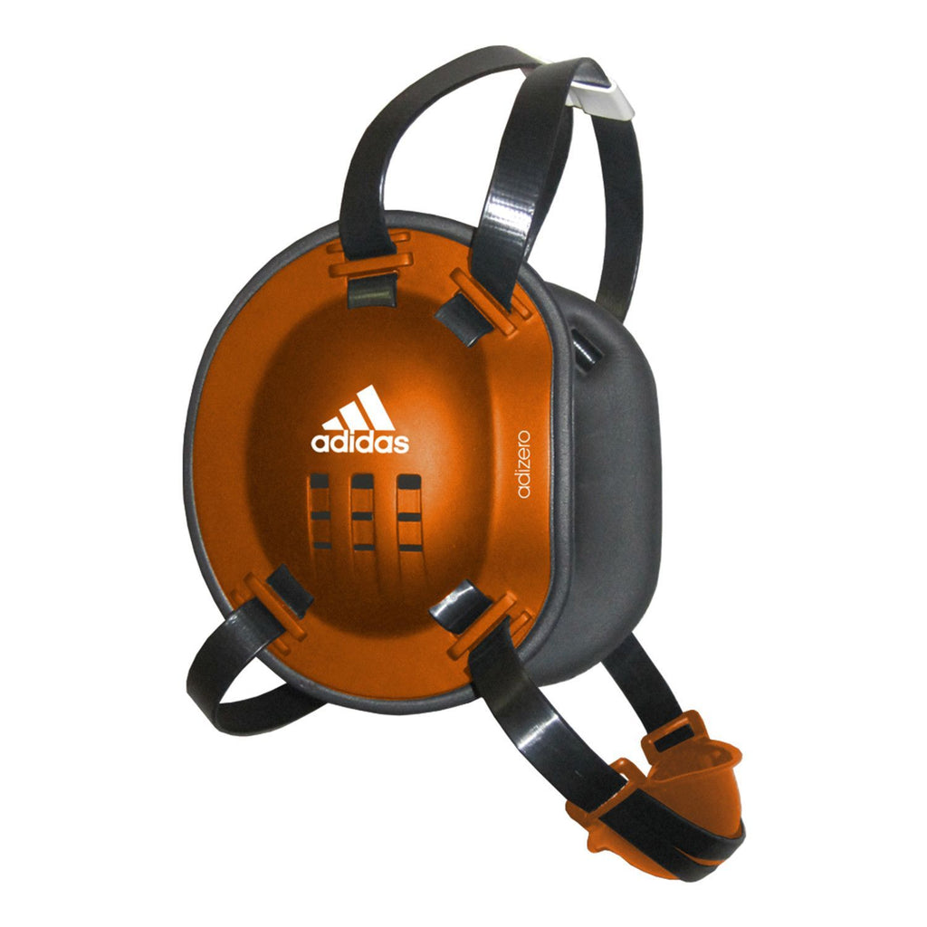 adidas adiZERO Headgear Orange
