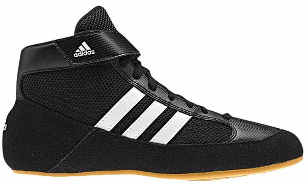 adidas HVC 2 Youth Laced