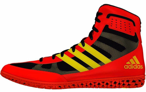 adidas Mat Wizard (Adult & Youth)