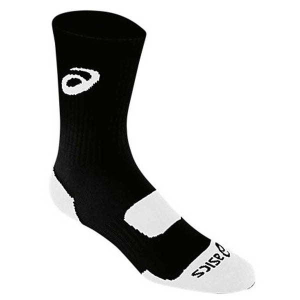 Asics Team Performance Crew Socks - Pair