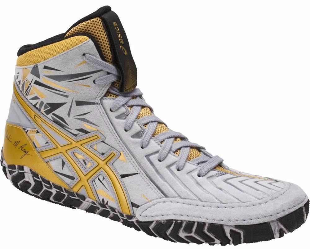 wrestling shoes gold Sale,up to 33% Discounts