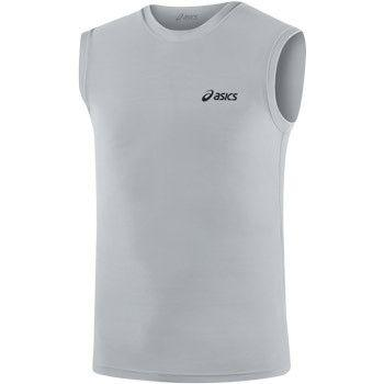 ASICS Compression Sleeveless Top