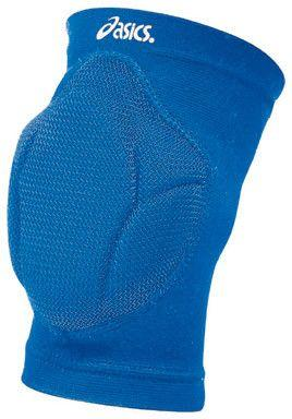 ASICS Unrestrained Kneepads Royal