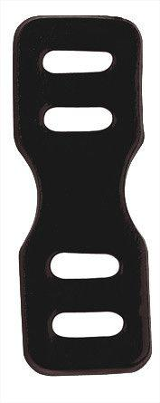 Cliff Keen Replacement Chin Pad Black