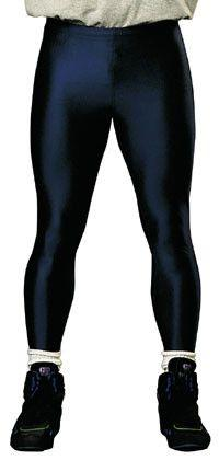 Cliff Keen Compression Gear Tights