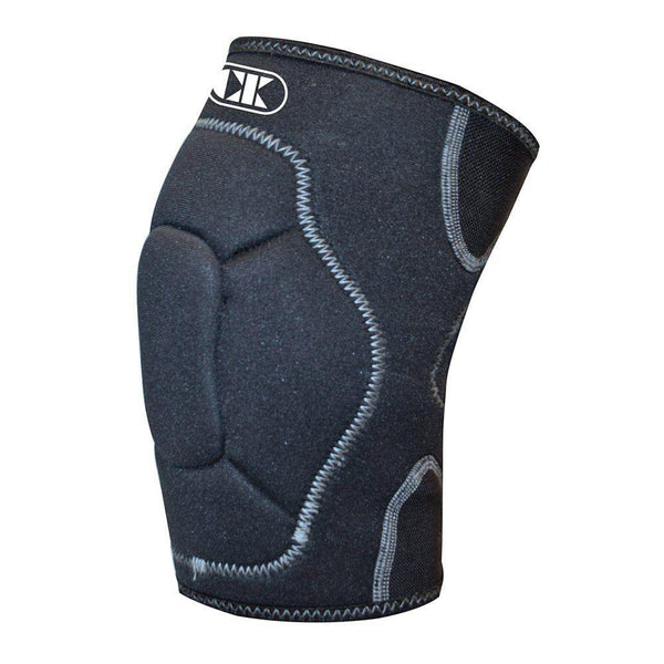 Cliff Keen Wraptor 2 Kneepad Black