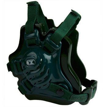 Cliff Keen Tornado Wrestling Headgear Green Green Green