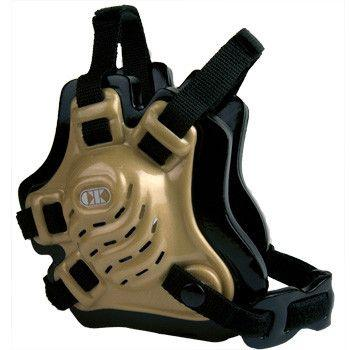 Cliff Keen Tornado Wrestling Headgear Vegas Gold Black Black