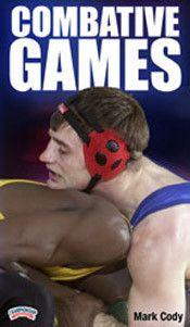 Combative Games (DVD)