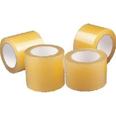 Matman 4 Inch Wrestling Mat Tape