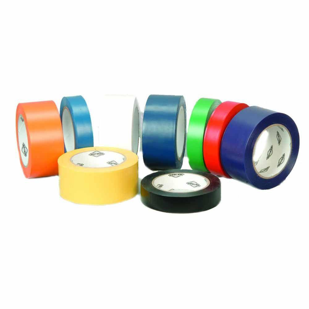 Matman 2-Inch Striping Tape