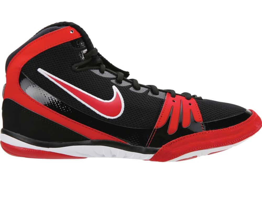 Nike Freek; Picture 2 of 2