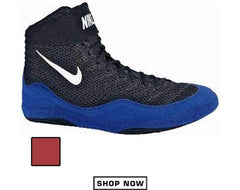 new arrival 75656 350d5 Nike Inflict 3 Cool Grey Volt  Dk Grey Anthracite ...