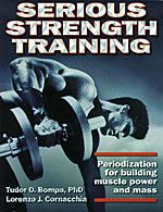 Serious Strength Training -2nd Edition