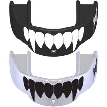 tapout-fang-mouthguard-black-white