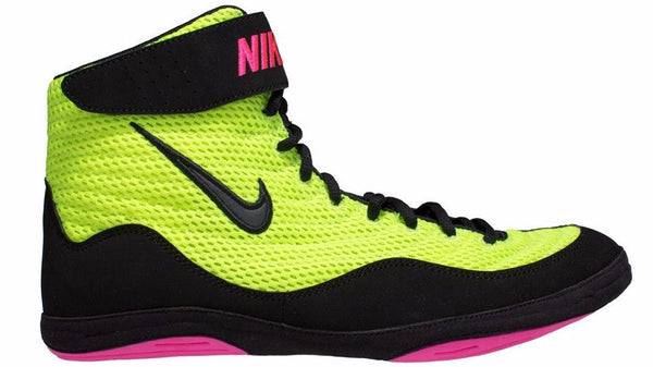 Nike Unlimited Inflict Wrestling Shoes
