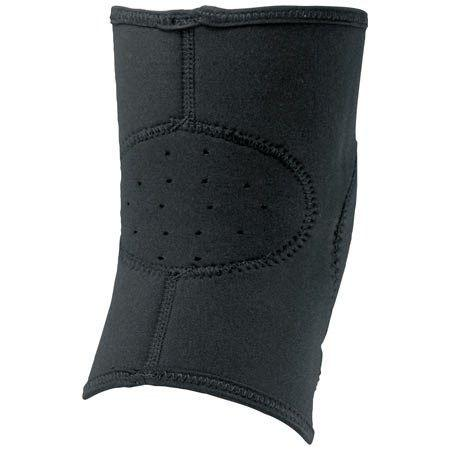 Cliff Keen Wraptor 2 Kneepad