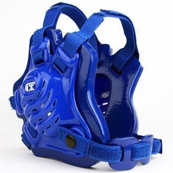 Cliff Keen Tornado Wrestling Headgear Royal Blue Royal Blue royal Blue