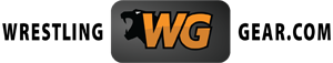 Wrestling Gear & Wrestling Shoes