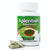 KPlentish Moringa and Potassium Supplement - Brazil Seed USA