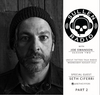 Sullen Radio 68 - Seth Ciferri - Part 1 & 2