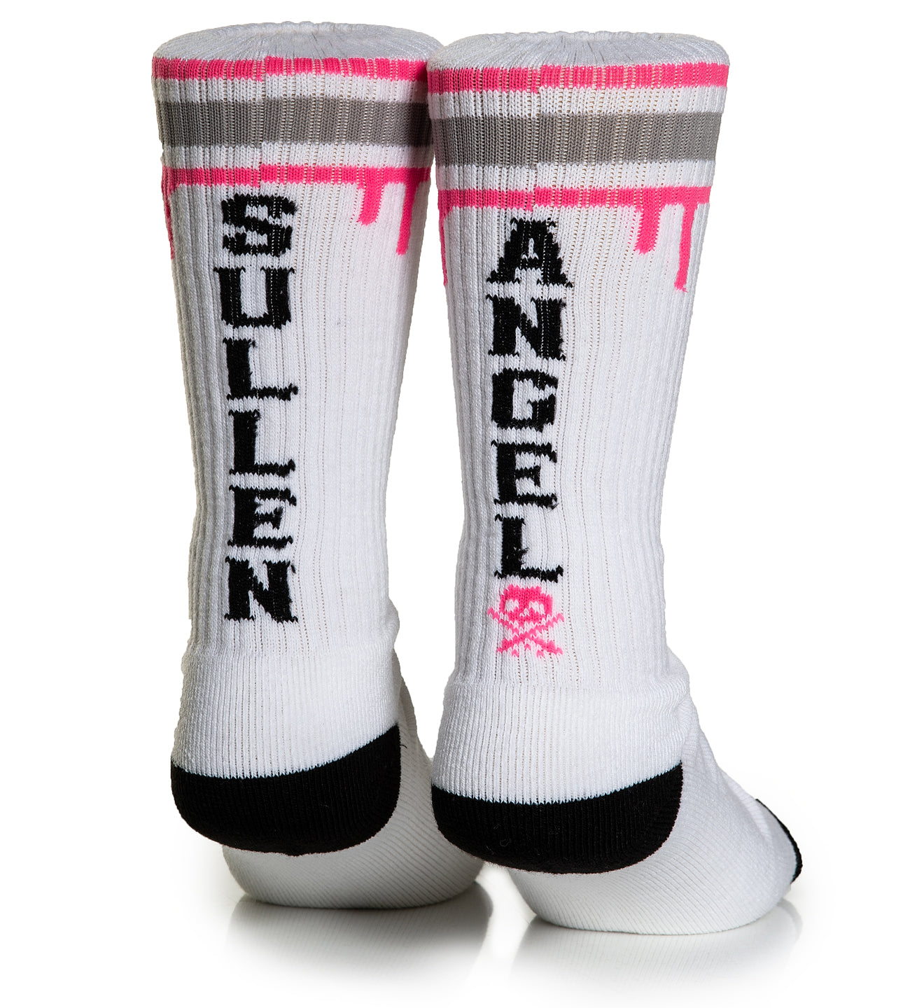 Angel Sock