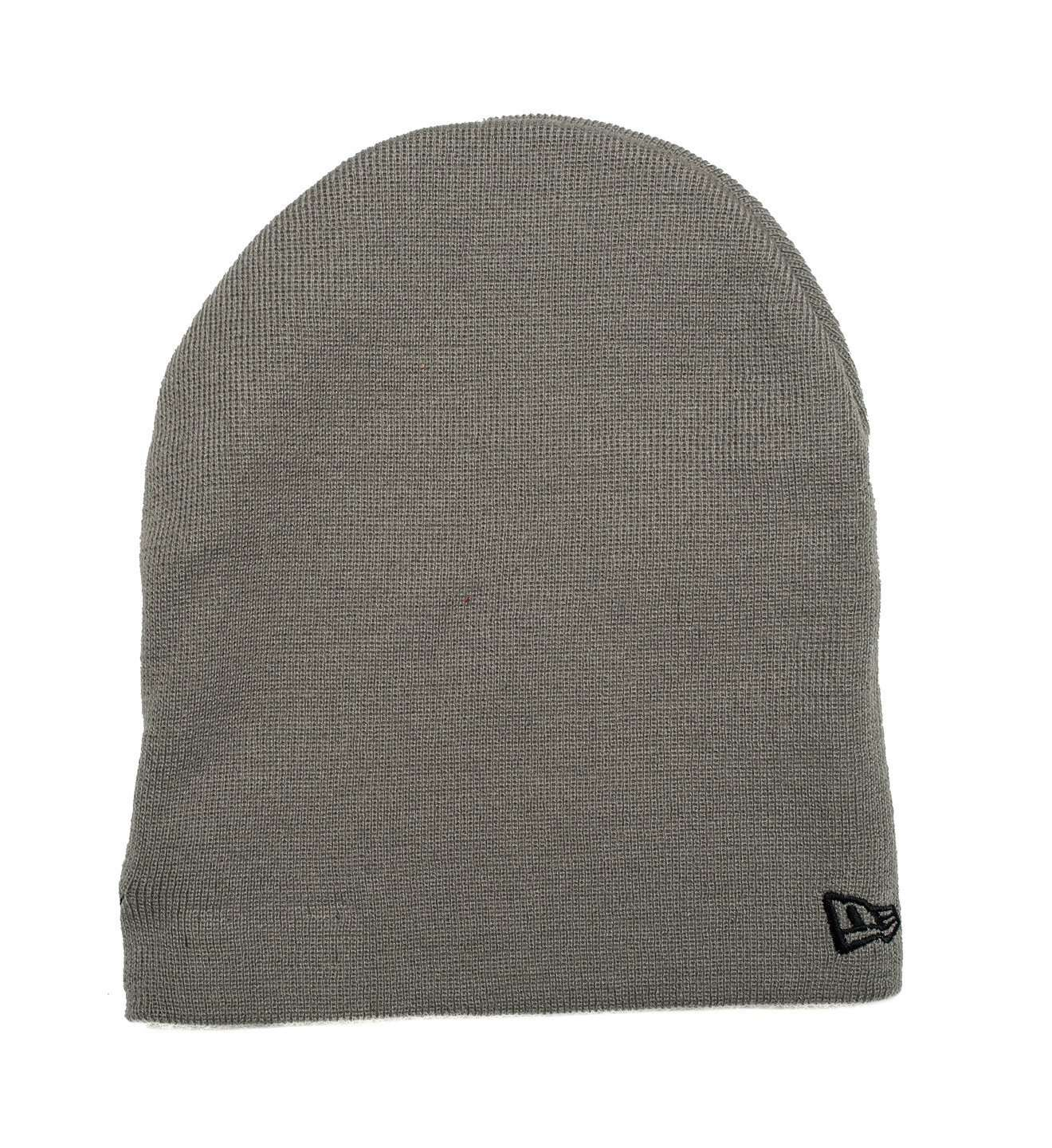 Standard Issue Beanies - Sullen Art Co.