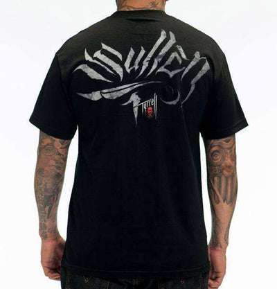 Tyrrell tee - Sullen Art Co.
