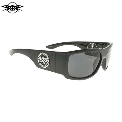 Fly High Gloss Sunglasses - Sullen Art Co.