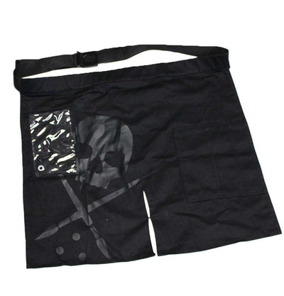 Tattoo Apron - Sullen Art Co.