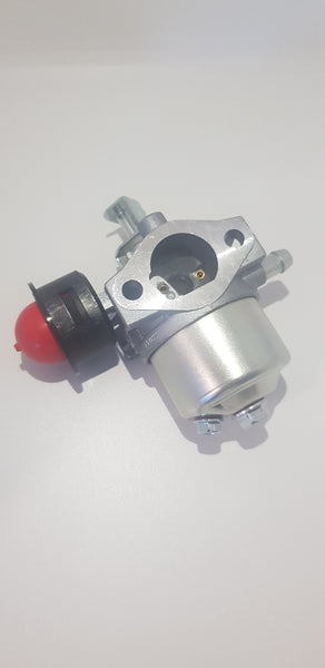 43668 / 43668  99cc Petrol Lawn Mower Carburettor (79000200)