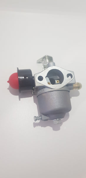 43668 / PM99CC  99cc Petrol Lawn Mower Carburettor (79001020)