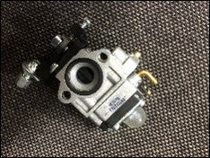 43670 / LT26, 39260 / ESLT26,  26cc Petrol Line Trimmer -  Carburettor