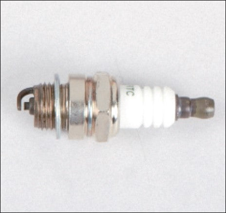 56979-SP Spark Plug LG F7RTC to suit 56979 / DM53E3-D196 196cc Electric Start Lawn Mower & 59085 / DM46E3P-D173 173cc Electric Start Lawn Mower (79000143), 10093 / SLM530 224cc Electric Start Lawn Mower