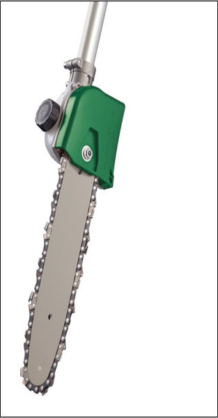 50750-PSA: Pole Saw Attachment Accessory